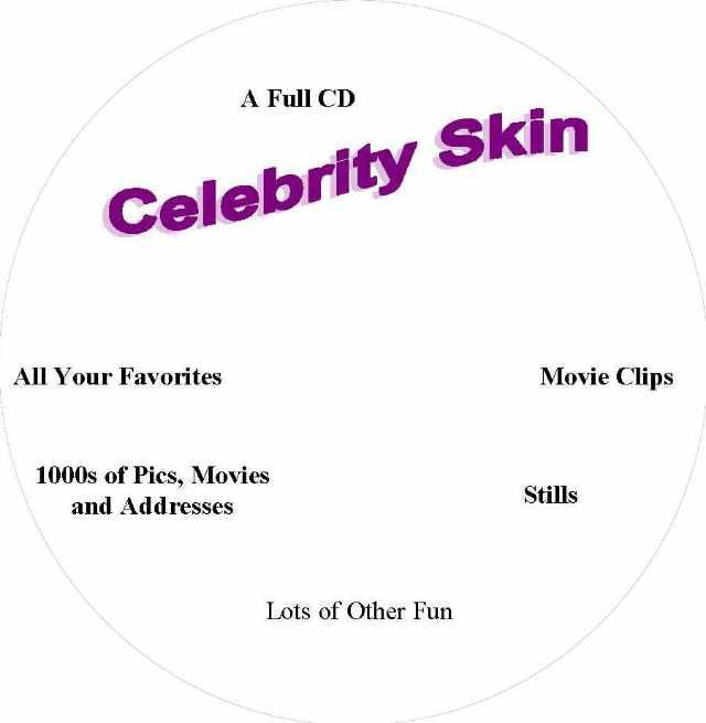 CelebritySkin