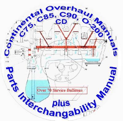 Contential C-Series OH