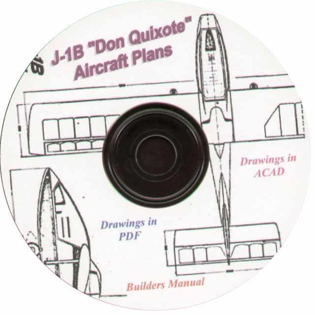 J-1B Plans
