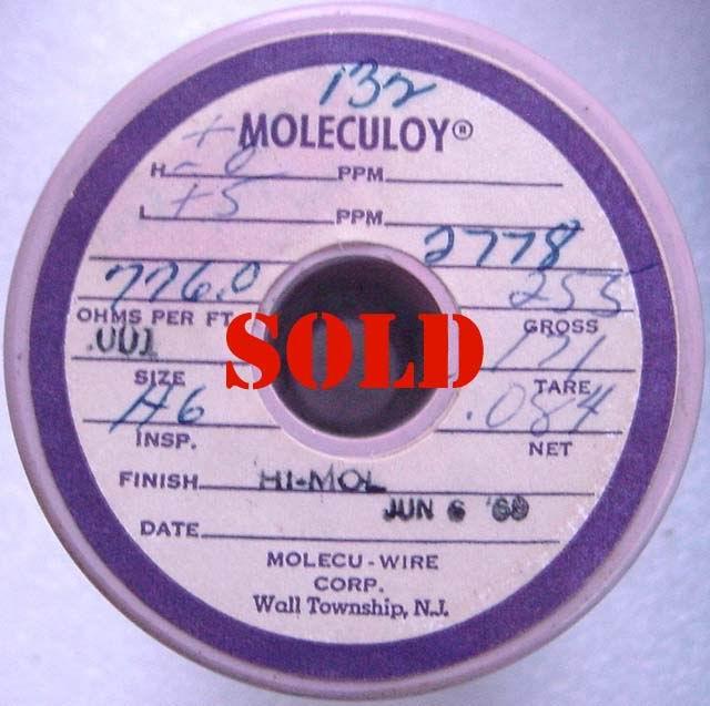sp02-.001Moleculoy