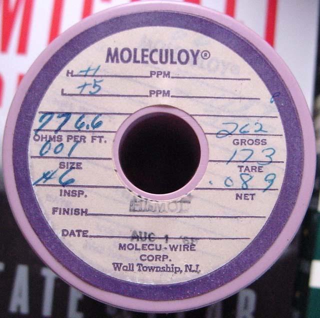 sp10-.001Moleculoy