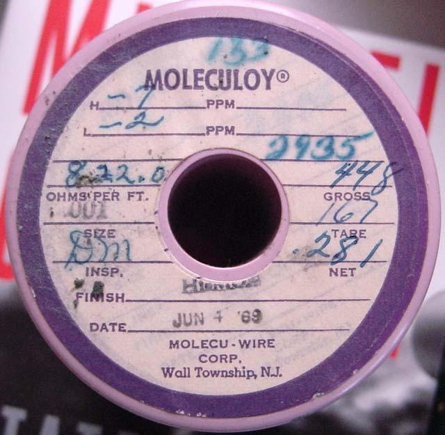 sp11-.001Moleculoy
