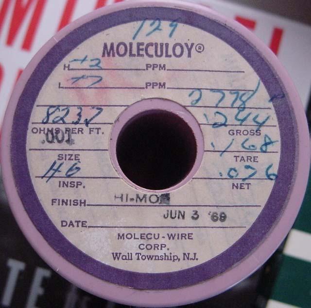 sp12-.001Moleculoy
