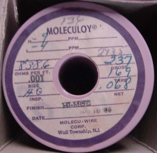 sp13-.001Moleculoy