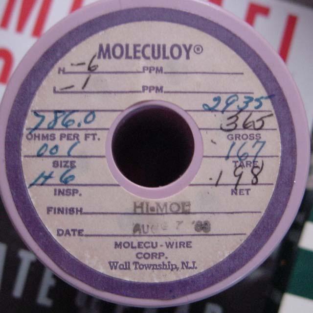 sp14-.001Moleculoy