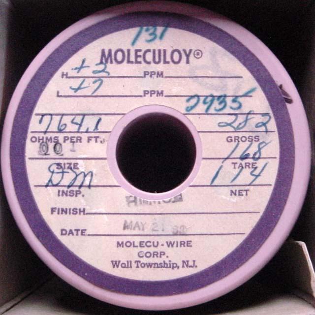 sp16-.001Moleculoy