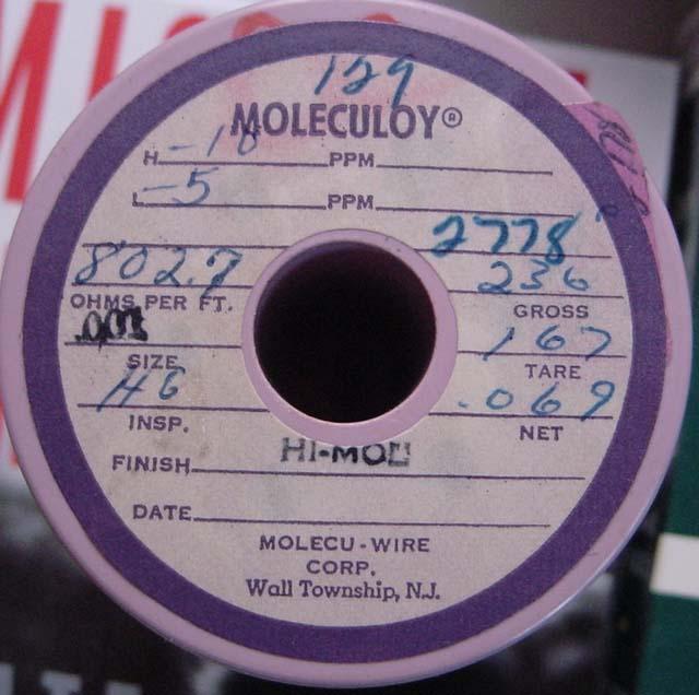 sp17-.001Moleculoy