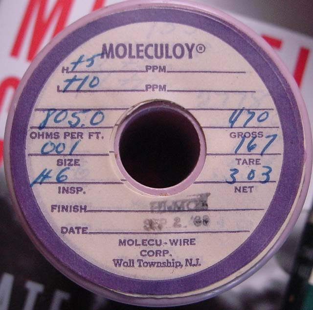 sp20-.001Moleculoy