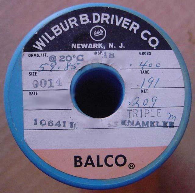 sp30-.0014Balco