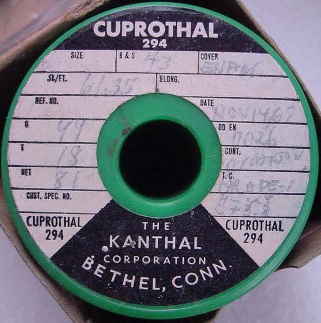 sp60-.0025Cuprothal
