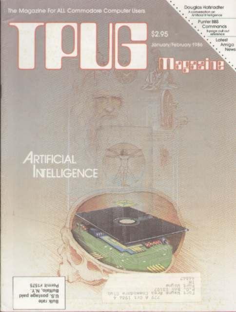 Issue Jan/Feb 1986
