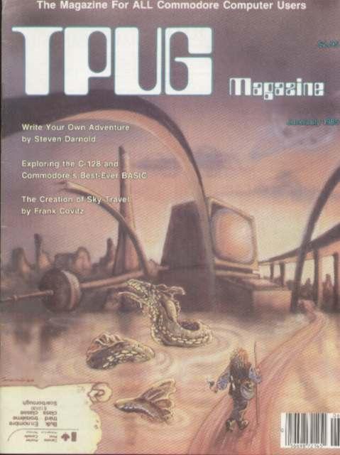 Issue Jun-Jul 1985